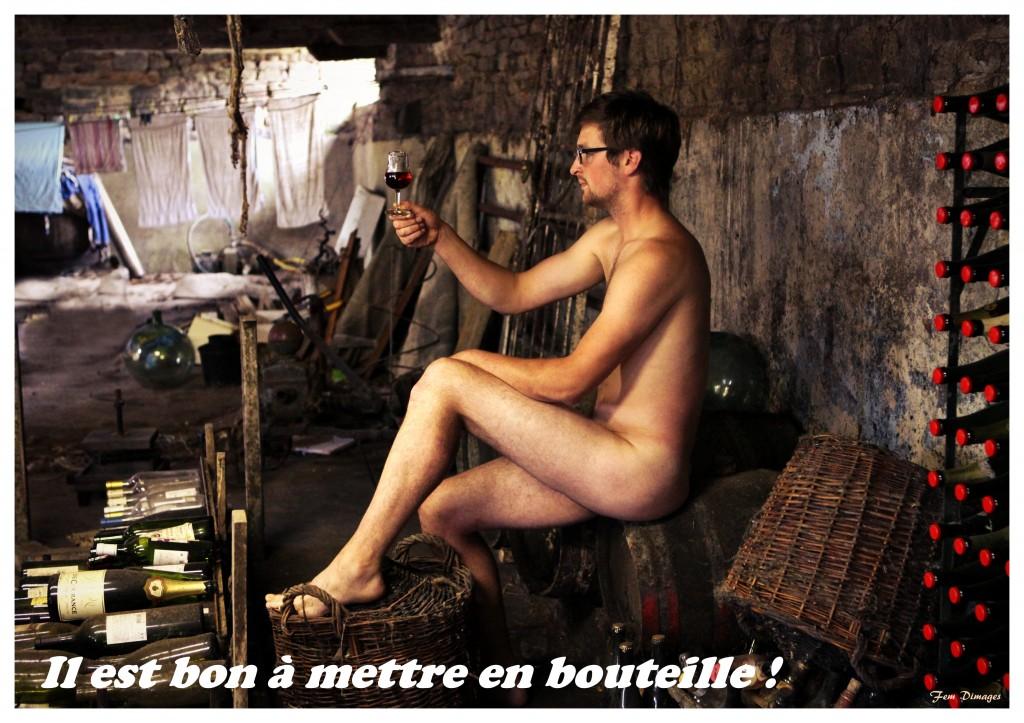 11.Antoine novembre