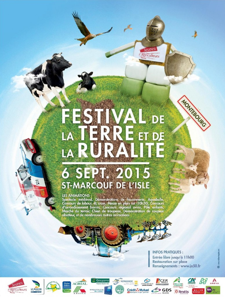 Affiche Festival 2015 JPEG