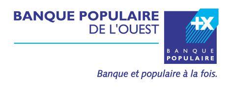 LogoBPO